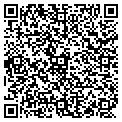 QR code with Allison Contracting contacts
