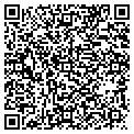 QR code with Christenberry Home Exteriors contacts