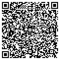 QR code with Ability Window & Door Inc contacts