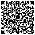 QR code with Prime Source Electrical & Mfg contacts