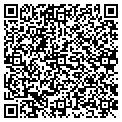 QR code with Starvel Development Inc contacts
