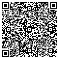 QR code with Senior Care Solutions contacts