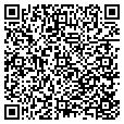 QR code with Precious Silver contacts