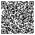 QR code with Light Of Life contacts