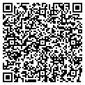 QR code with Earth Outfitters contacts
