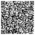 QR code with American Martial Arts contacts
