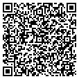QR code with Asian House contacts