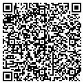 QR code with Csjm Architects Inc contacts