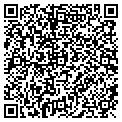 QR code with Playground Auto Service contacts