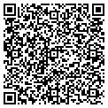 QR code with Miami First Financing contacts