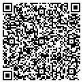 QR code with Cavalier Shipping Inc contacts