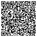 QR code with Brenda Dearmond Realty LLC contacts