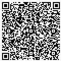 QR code with Leiser Collections contacts