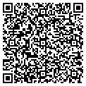 QR code with John Lenny Hayes Insulation contacts