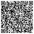QR code with Elvin's Barber Shop contacts