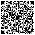 QR code with Florida Health Care Corp contacts
