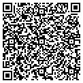 QR code with Florida Kiwanis Foundation contacts