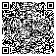 QR code with Faith Church contacts