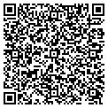 QR code with Johnny L Grice Painting Compan contacts
