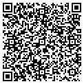 QR code with Saddle Up Stables contacts