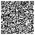 QR code with Ocala Church of Jesus Christ contacts