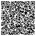 QR code with Florida Pieczonkas Trophies contacts