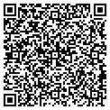 QR code with Harvey-Preston Electric Co contacts