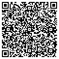 QR code with Sarge's Used Equipment contacts