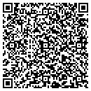 QR code with Morley Bea Real Estate Group contacts