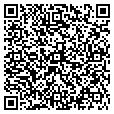 QR code with Kit Appliance Service contacts