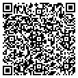 QR code with I C A R contacts