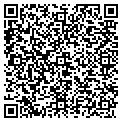 QR code with Norris Associates contacts