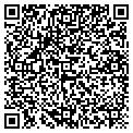 QR code with South Florida Filter Service contacts