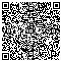 QR code with First Presbyterian Preschool contacts