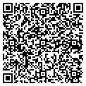 QR code with Doyon Composites Mfg LLC contacts