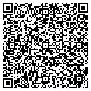 QR code with Diagnostic Physicians Of Ar Pa contacts