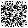 QR code with Gary J Merlino Do contacts