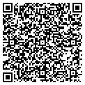 QR code with Florida Floors Unlimited Inc contacts