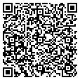 QR code with Puritan Medical contacts