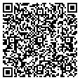 QR code with Nexel contacts