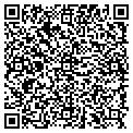 QR code with Prestige Home Centers Inc contacts