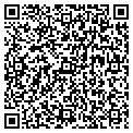 QR code with Lalitha E Jacob MD PA contacts