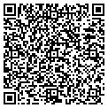 QR code with KSL Realty LLC contacts