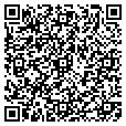 QR code with MEMCO Inc contacts