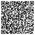 QR code with Palm Bay Motors contacts