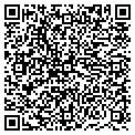 QR code with Sei Environmental Inc contacts