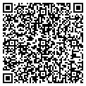 QR code with Rosier & Assoc contacts