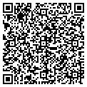 QR code with Herbert A Johnson Building contacts