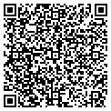 QR code with Eagle Maritime Inc contacts
