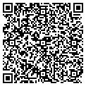 QR code with Consigning Lady Inc contacts